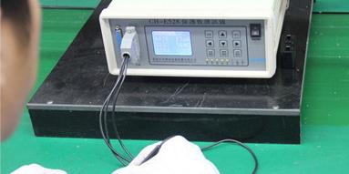动力环境监控系统产品出厂测试