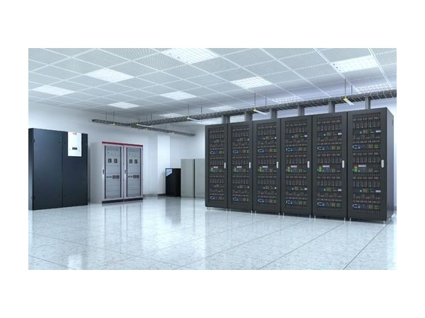 什么是信息中心机房监控?