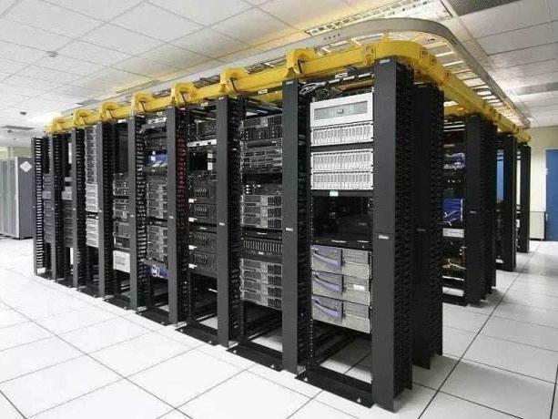 弱电机房监控系统有哪些?