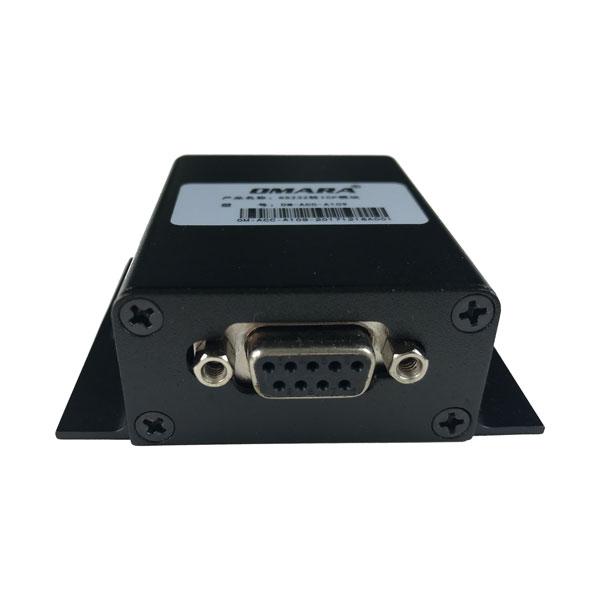 RS232转TCPIP模块OM-ACC-A109