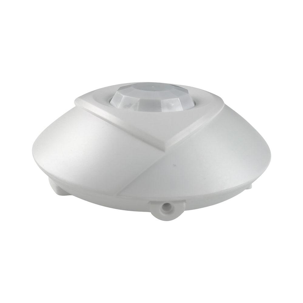 红外探测器OM-ACC-A100