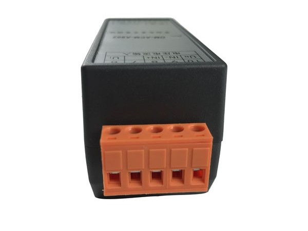 单相电量仪OM-ACM-A802