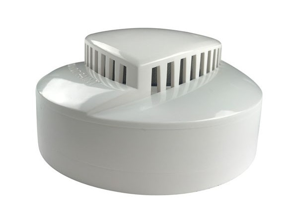 烟雾探测器OM-ACC-A101