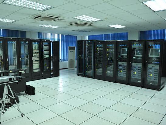 你想知道关于河南某统计局智慧机房监控系统的事吗?