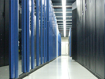 数据中心机房无人值守,怎么可能实现?