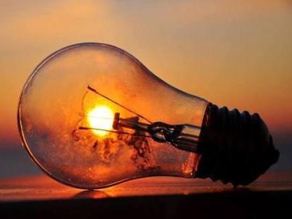 电,与动力环境监控系统有关系吗?