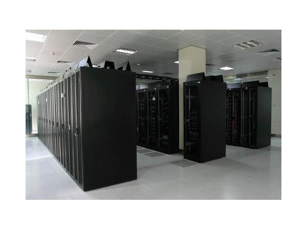 浅谈机房环境与设备集中监控管理系统