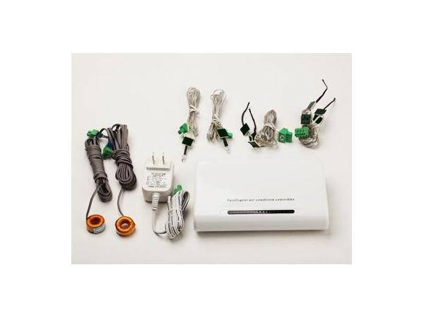 空调远程控制器,为机房环境保驾护航