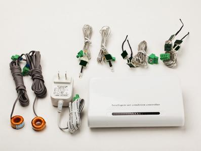 迈世·空调远程控制器
