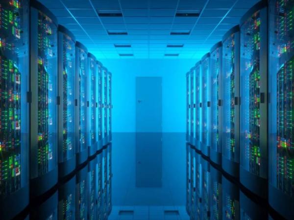 简述数据中心机房环境监控系统的功能