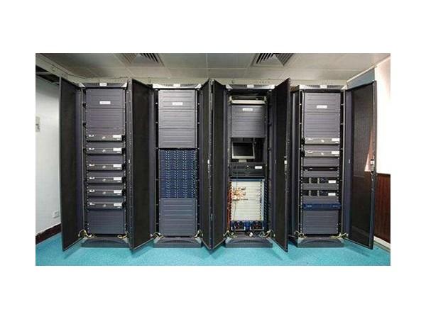 UPS电源监控系统很有必要