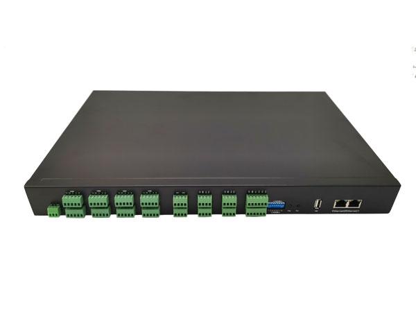 电信机房动力环境监控系统OM-A6E