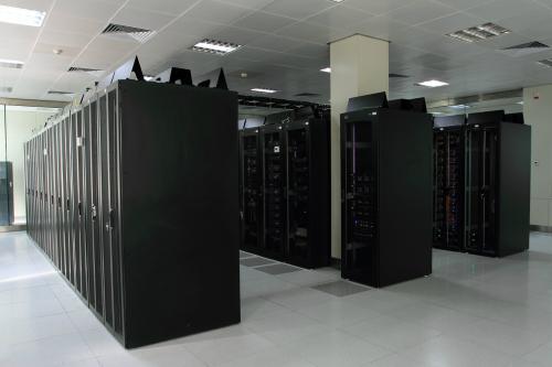 雅安动环监控厂家-雅安机房监控系统品牌能现场调研