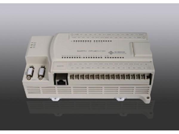RTU CPU401-2333
