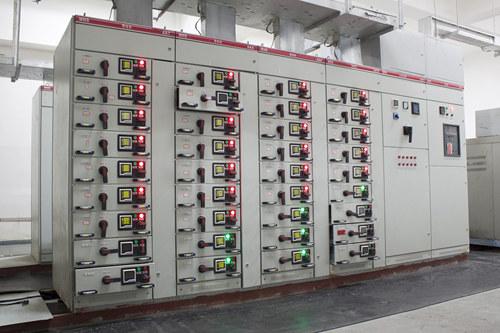 开关柜综合环境监控系统能管理什么?