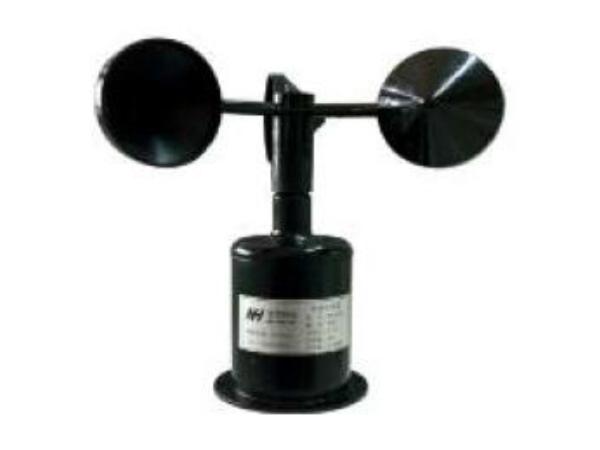 风速传感器OM-ACC-A213展示图
