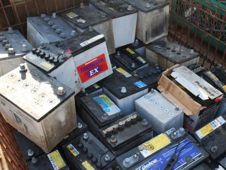 无线蓄电池监测模块降低动力蓄电池报废值