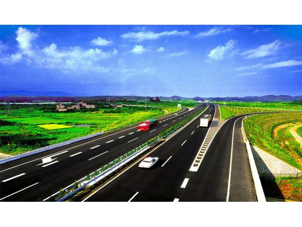 6省交通行业客户都青睐这款高速公路ETC智能机柜!