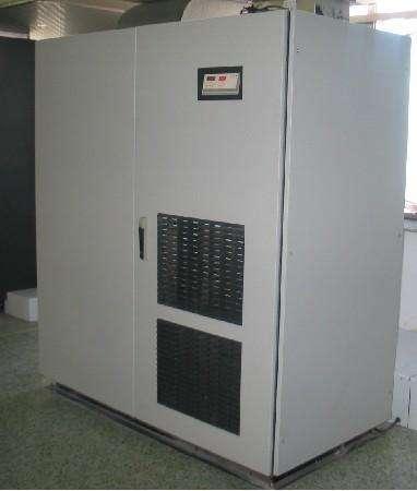 基站空调监控系统