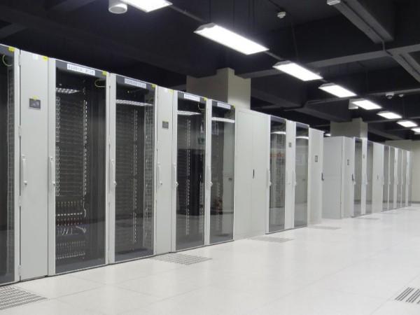 智能化机房动力环境监测系统的架构