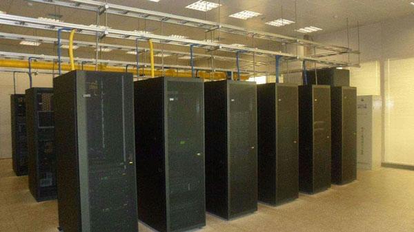 通信站机房动环技术投标方案