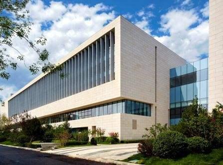 根据要求设计的政府办公楼监控改造项目解决方案