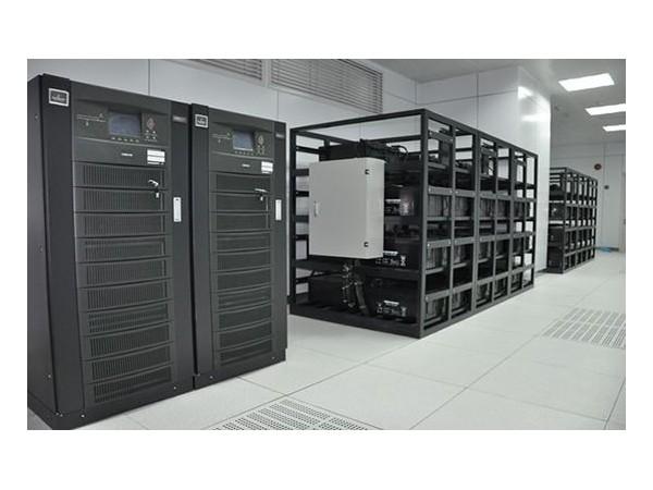 三相交流电力监测系统,机房、基站管理必备