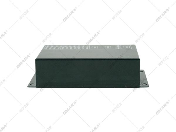 超小型动环监控主机OM-K2-S30