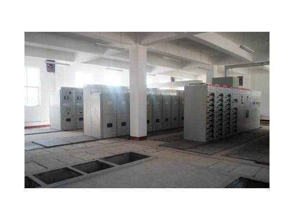 智能无人值班配电站房系统设备厂家,有国网、南网经验