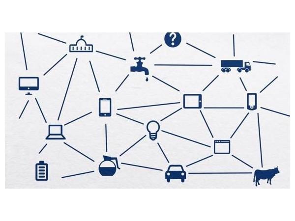 2019年,传感器智能化成为机房监控发展的新趋势。