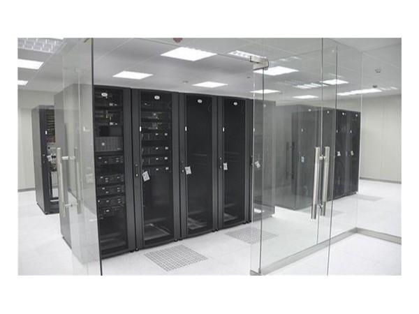 智慧机房工程之动环监控系统,你了解吗?