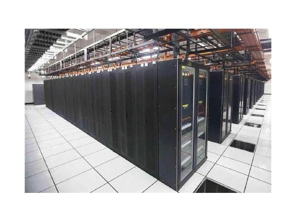 机房物理环境综合监控系统功能概述