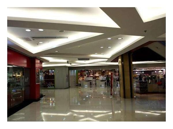 求购商场空调远程监控系统