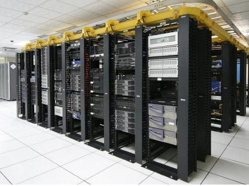 实行IT机房温湿度监控的必要性