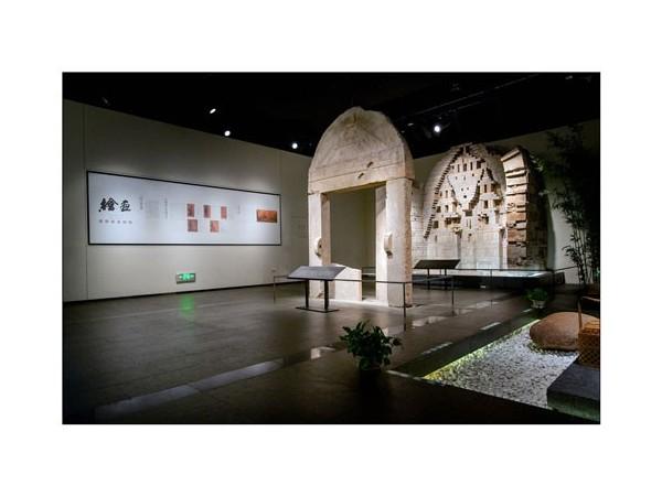 河源客户为什么选择迈世博物馆环境监控系统?
