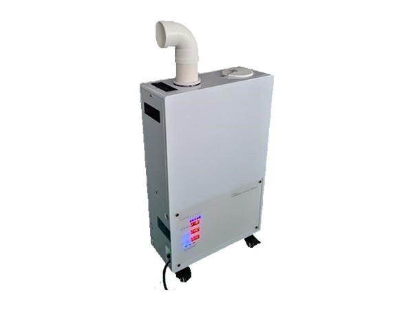移动式雾化消毒机设备OM-CA281M
