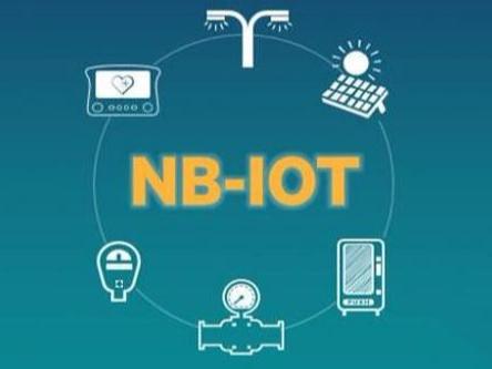 解密NB-IoT,谁才是真正赢家?