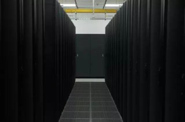 高度集成的延安动力环境监控-延安机房监控系统