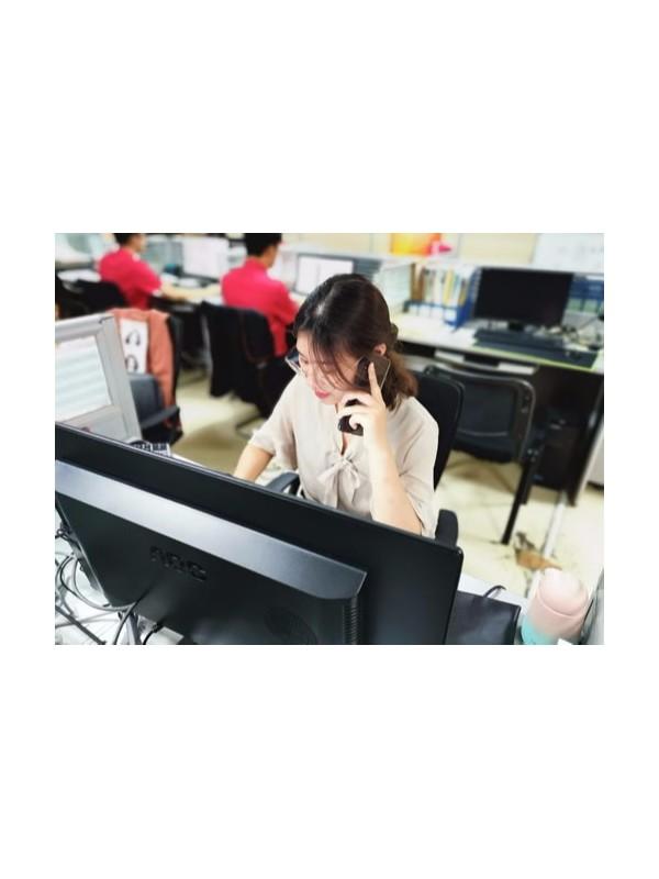 ETC一体化监控系统方案沟通