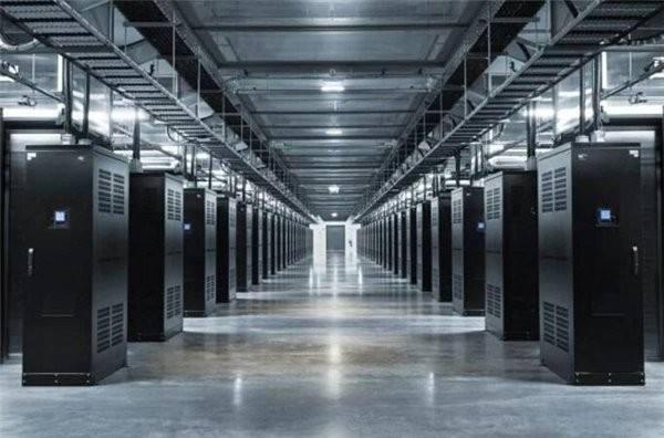 数据中心智能供配电管理系统可远程管理