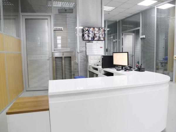 医药冰箱监控系统设计方案哪家好?