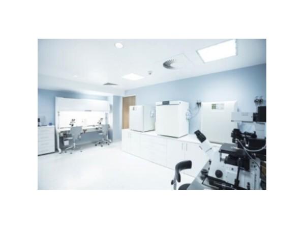 GLP实验室环境监控系统,执行严格标准!