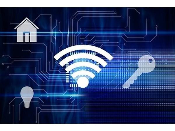 定制一千套NB-IoT传输的动环监控系统设备要多久?