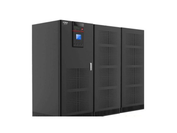 UPS电源数据监控软件的四大关键优势