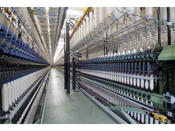 很有必要重视纺织生产车间温湿度标准吗?
