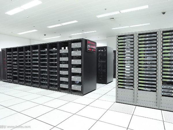 机房环境监控系统厂家提供什么服务?