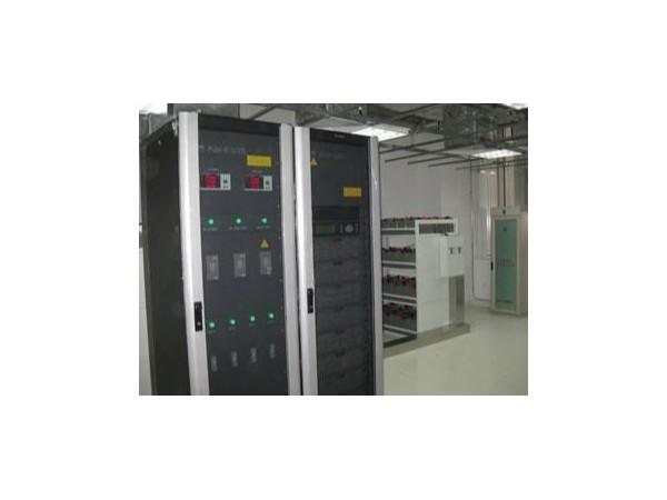 智能化供电局机房监控系统