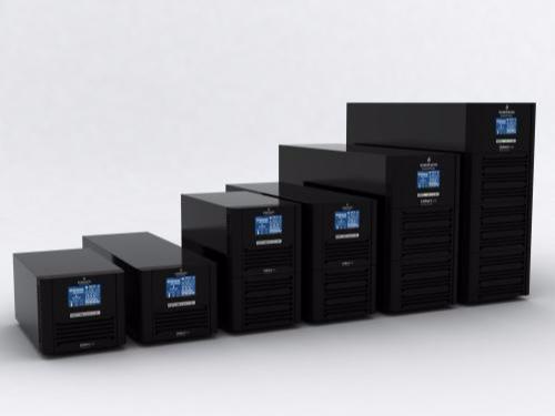 故障分析:蓄电池保险丝熔断,说明蓄电池供电流过大,检测步骤如下