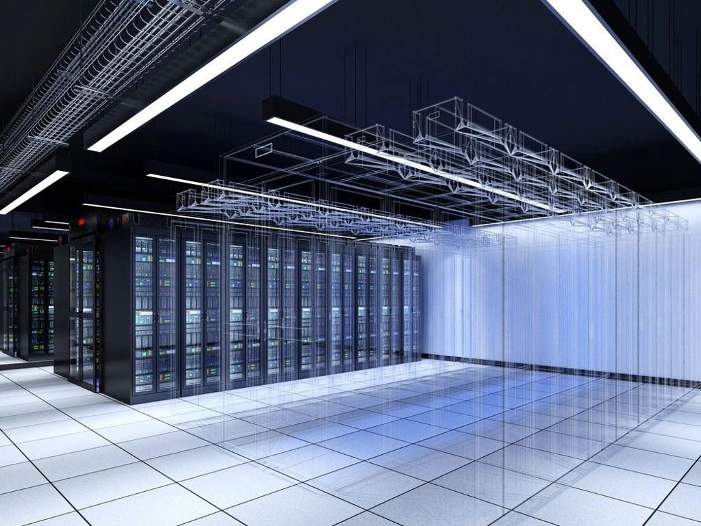 数据中心机房的环境参数对精密空调的要求