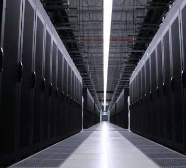 数据中心机房对环境的要求有多高?